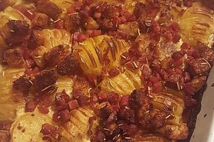 Schwedische Kartoffeln 27