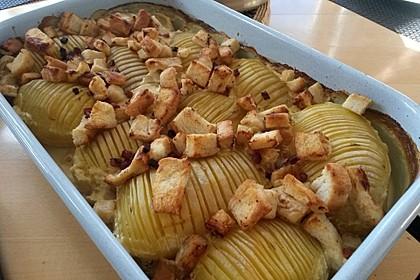 Schwedische Kartoffeln 40