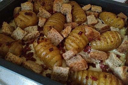 Schwedische Kartoffeln 52
