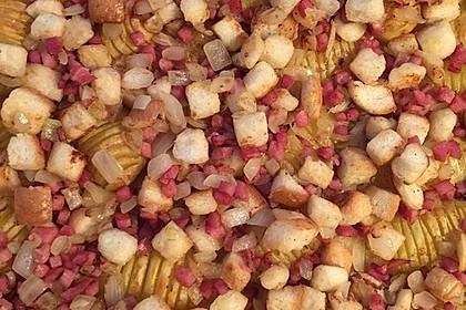 Schwedische Kartoffeln 80