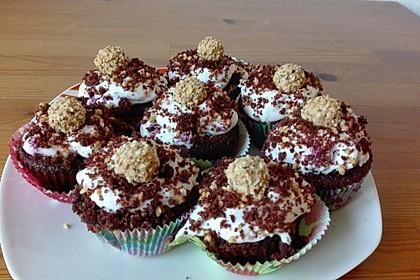Maulwurf - Muffins 63