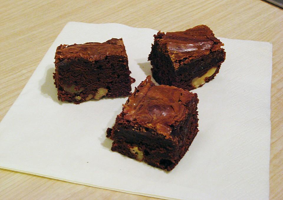 Dulce De Leche Brownie Recipes — Dishmaps