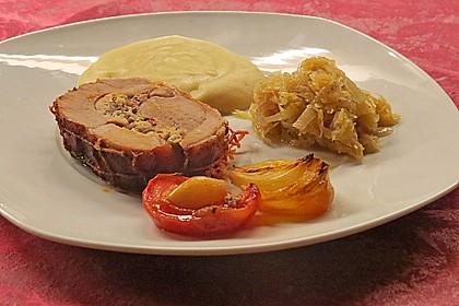 Sauerkraut 6