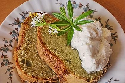 Minz - Kuchen 3
