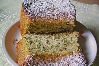 Minz - Kuchen 8