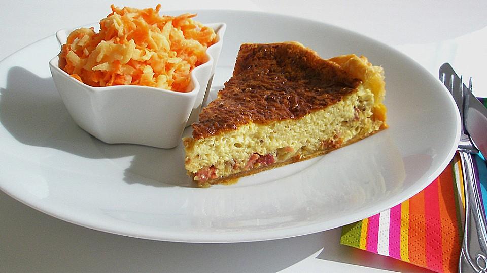 blätterteig schnell rezepte | chefkoch.de - Schnelle Küche Für Gäste