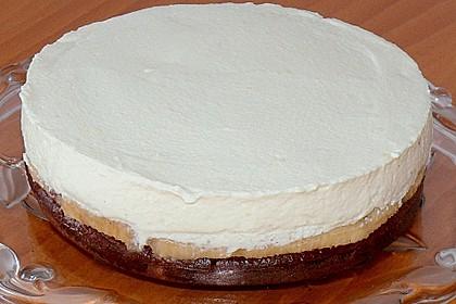Blech - Bananenkuchen 18