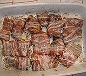 Toskanischer Filet - Topf (Bild)
