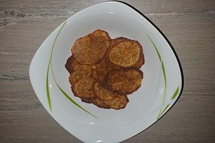Chips selbermachen 36