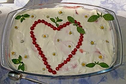 Erdbeer-Tiramisu 5