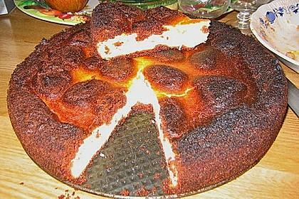 Russischer Zupfkuchen 95