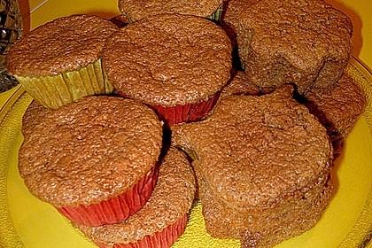 Rübli Torte 57