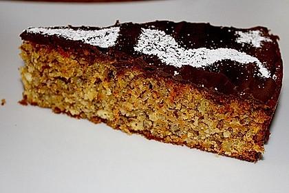 Rübli Torte 11