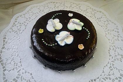Rübli Torte 34