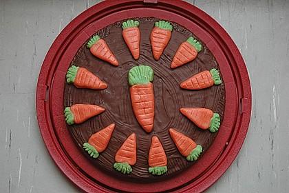 Rübli Torte 41