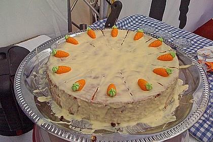 Rübli Torte 21