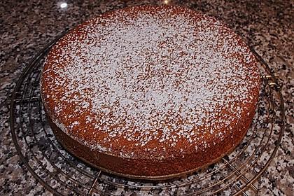 Rübli Torte 48