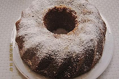 Rübli Torte 52