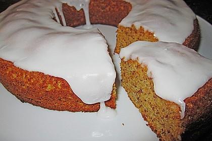 Rübli Torte 38