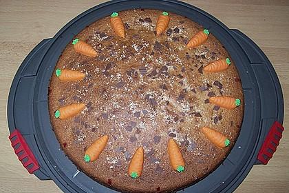 Rübli Torte 36