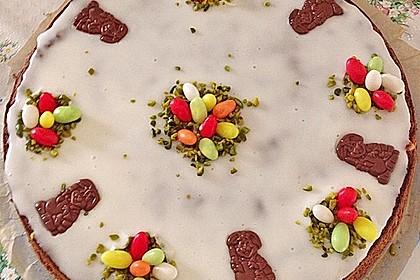 Rübli Torte 35
