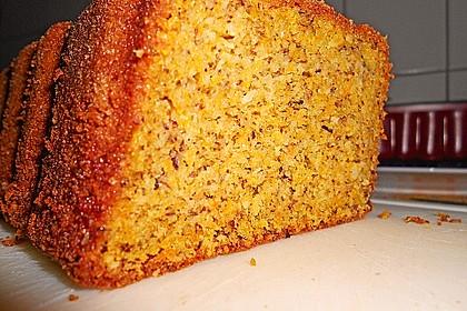 Rübli Torte 19