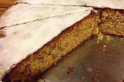 Rübli Torte 55