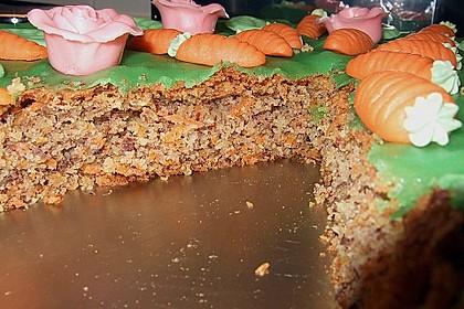 Rübli Torte 16