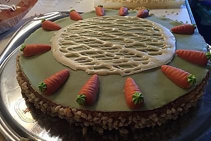 Rübli Torte 8