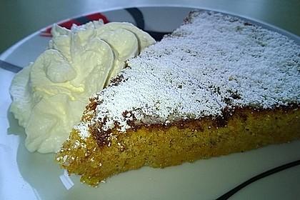 Rübli Torte 27