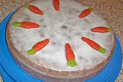 Rübli Torte 49