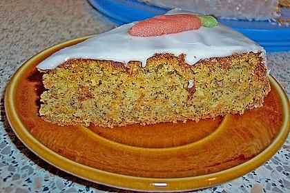 Rübli Torte 7