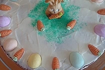Rübli Torte 43