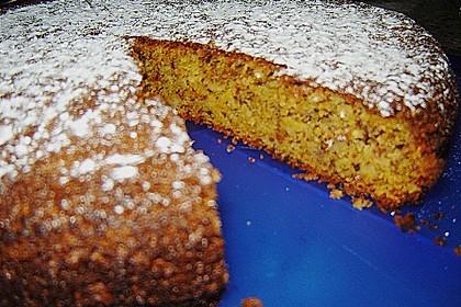 Rübli Torte 59