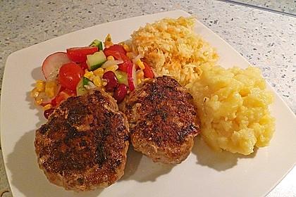 Krautsalat mit Karotten 6