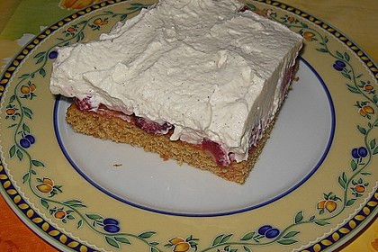 Multivitaminkuchen 9