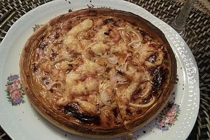Frankfurter Zwiebelkuchen (Bild)