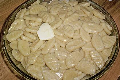 Gnocchi 60