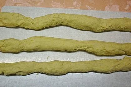 Gnocchi 93