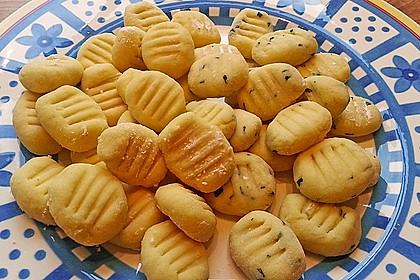 Gnocchi 7