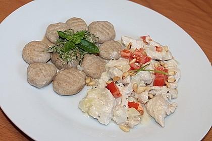 Gnocchi 38