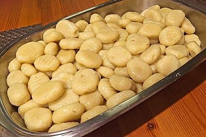 Gnocchi 35