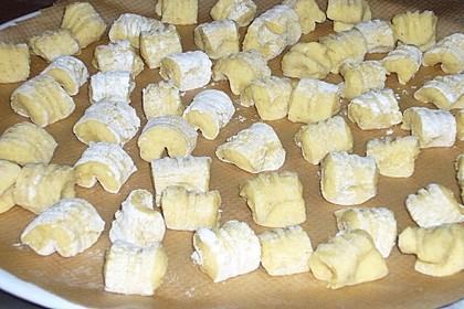 Gnocchi 36