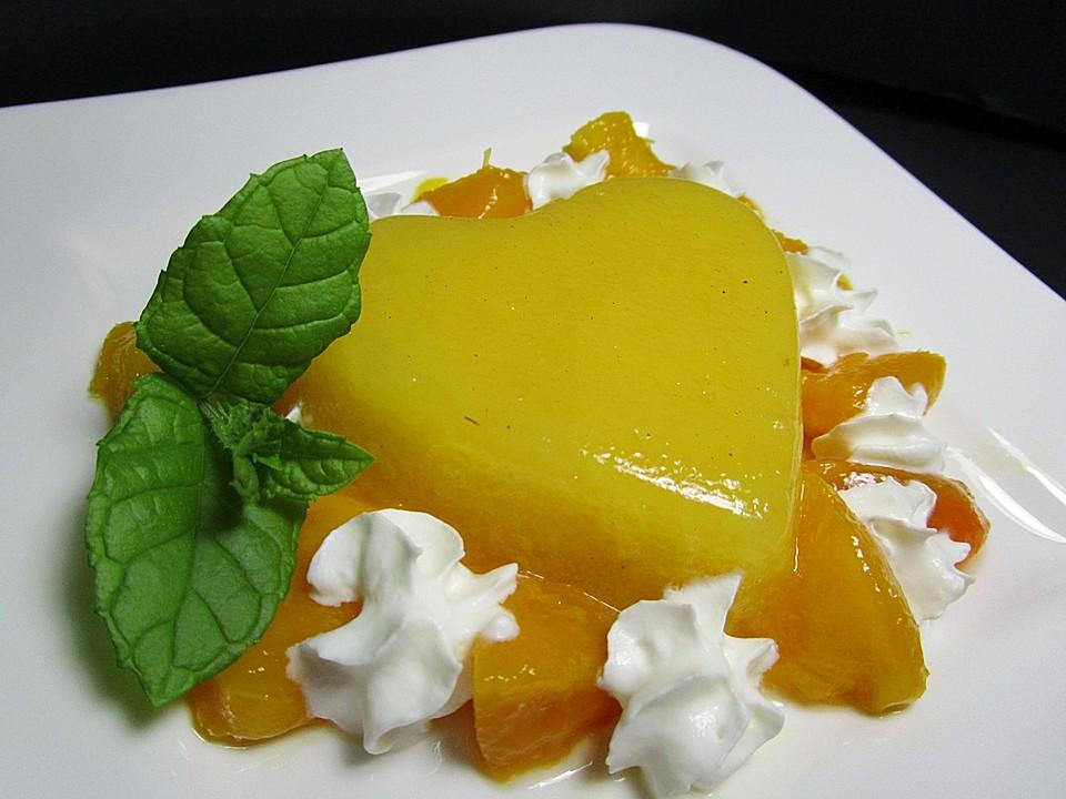static.chefkoch-cdn.de/ck.de/rezepte/140/140672/794331-960x720-mango-pudding.jpg
