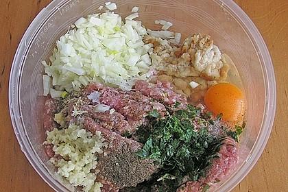 Eicholdinger Schnitzel 16