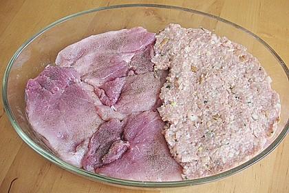 Eicholdinger Schnitzel 17