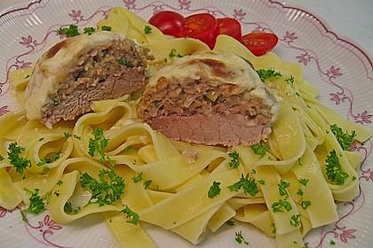 Eicholdinger Schnitzel