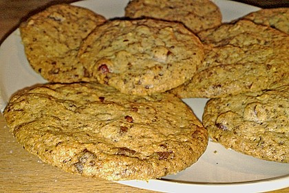 Cookies 0