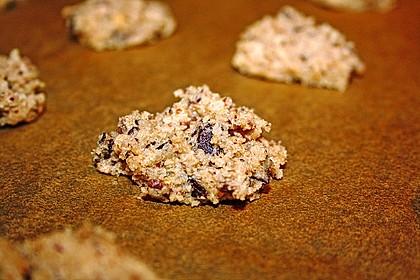 Cookies 12