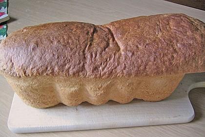 Englisches Toastbrot 39